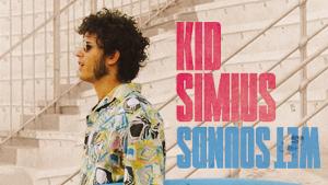 Kid Simius