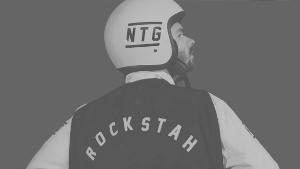 Rockstah
